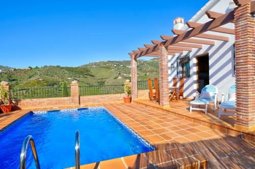 Villa Colina -  Vacation Rental - Photo 1