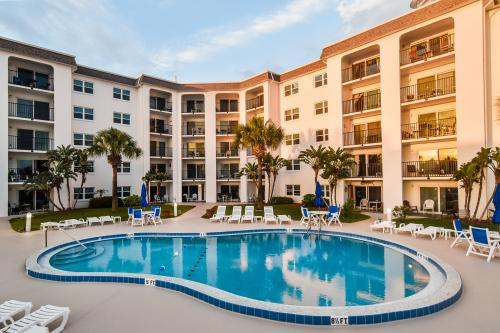 Daytona Dream -  Vacation Rental - Photo 1