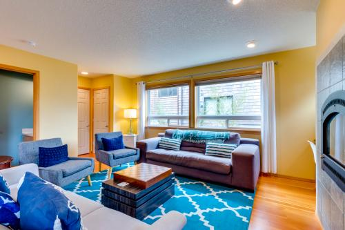 Ride the Wave  -  Vacation Rental - Photo 1