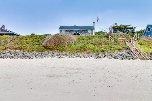 Windwhistle -  Vacation Rental - Photo 1