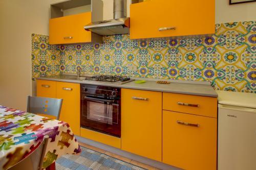Tulipano Apartment -  Vacation Rental - Photo 1