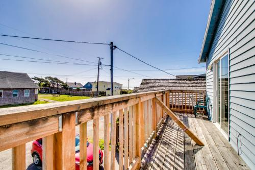 Mariner 1 -  Vacation Rental - Photo 1