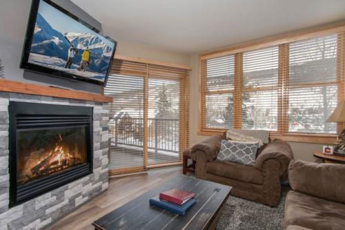 Silvermill Lodge 8170 -  Vacation Rental - Photo 1