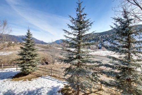 Eagle River Townhome  - Eagle Vacation Rental