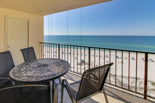 Phoenix Seabird -  Vacation Rental - Photo 1