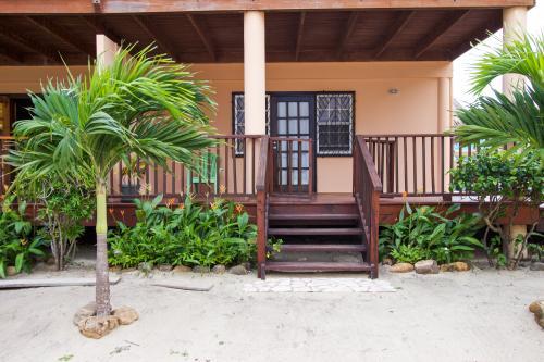 Mirasol Condo South -  Vacation Rental - Photo 1