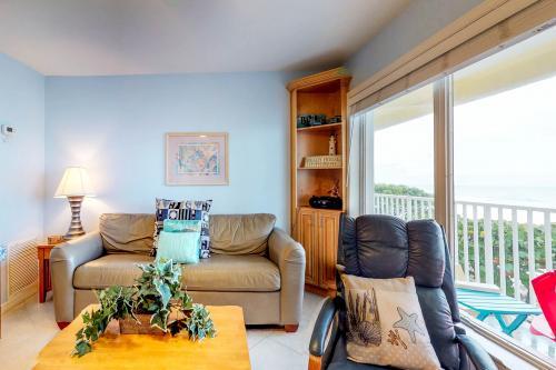 Beach House Resort -  Vacation Rental - Photo 1