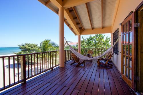 Mirasol Villa -  Vacation Rental - Photo 1