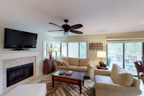 Beachwalk 170 -  Vacation Rental - Photo 1