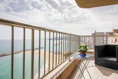Apartamento Vista Mar Playa -  Vacation Rental - Photo 1
