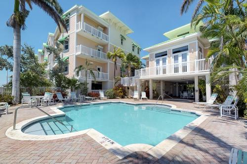 Sunset Place -  Vacation Rental - Photo 1