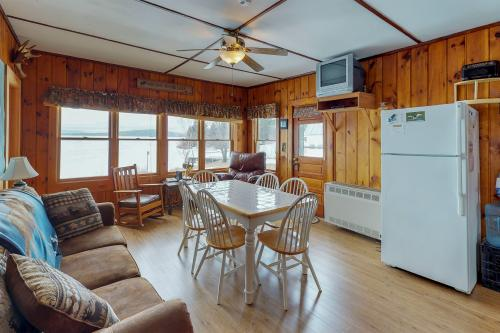 Lily Bay Shores -  Vacation Rental - Photo 1