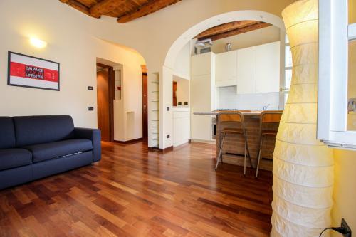 Como City Escape Apartment - Como, Italy Vacation Rental
