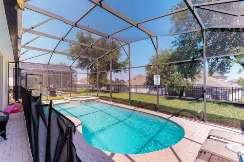 Windsor Grand - Kissimmee, FL Vacation Rental