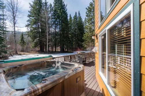 Sunland Lodge -  Vacation Rental - Photo 1