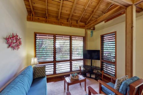Starfish Villa @ Palmetto Bay -  Vacation Rental - Photo 1