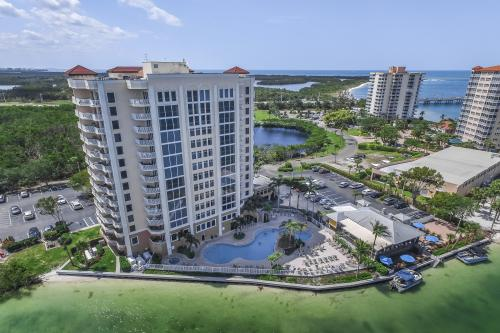 Lover's Key Resort - Fort Myers Beach, FL Vacation Rental