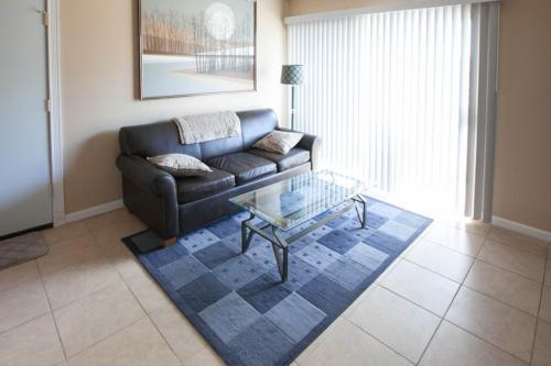 Arizona Vibes - Scottsdale, AZ Vacation Rental