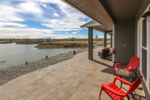 Yakima Valley -  Vacation Rental - Photo 1