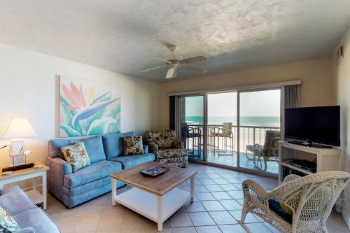 Ponce Vista - Ponce Inlet, FL Vacation Rental
