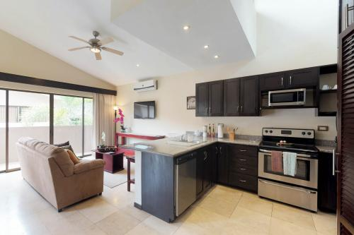 The Cove 4 at Playa Ocotal - Playas del Coco, Costa Rica Vacation Rental