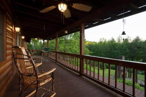 blue ridge cabin rentals, vacation rentals | vacasa