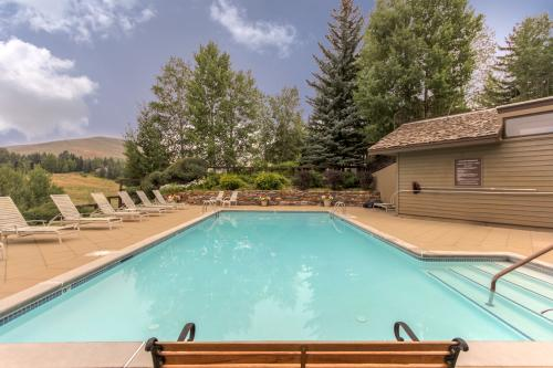The Bluff Mountain Retreat - Sun Valley, ID Vacation Rental
