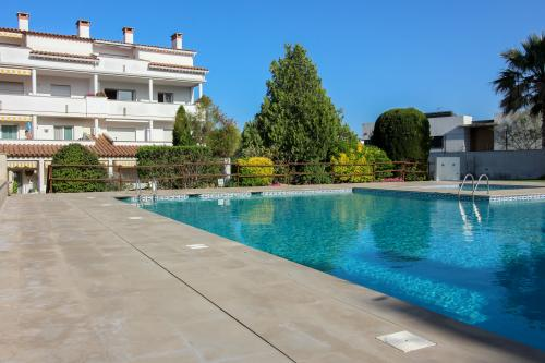 Somerset Apartament @Riells Playa -  Vacation Rental - Photo 1
