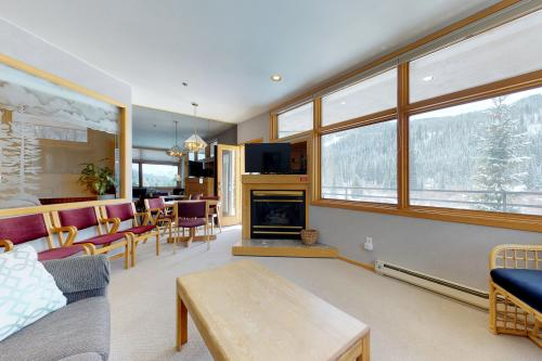 River Bank Lodge 2916 - Keystone, CO Vacation Rental