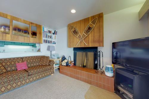 Copper Junction 311 - Copper Mountain, CO Vacation Rental