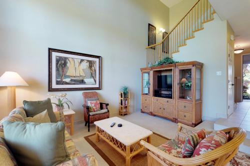Waikoloa Colony Villas #1104 - Waikoloa, HI Vacation Rental