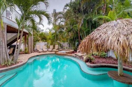 Gulf Breeze -  Vacation Rental - Photo 1