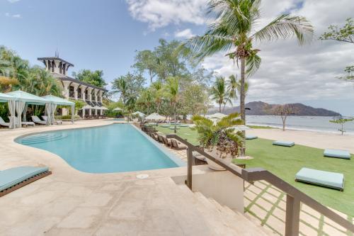 Pacifico Lifestyle 1312 - Playas del Coco, Costa Rica Vacation Rental
