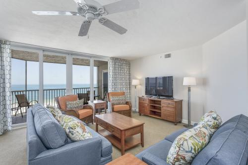Penthouse Paradise - Fort Myers Beach, FL Vacation Rental
