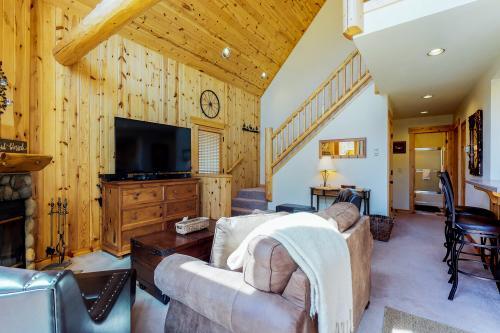 Prairie Crest -  Vacation Rental - Photo 1