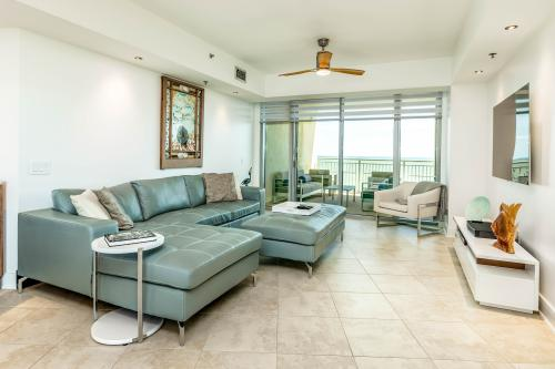 Pompano at Palisade Palms -  Vacation Rental - Photo 1