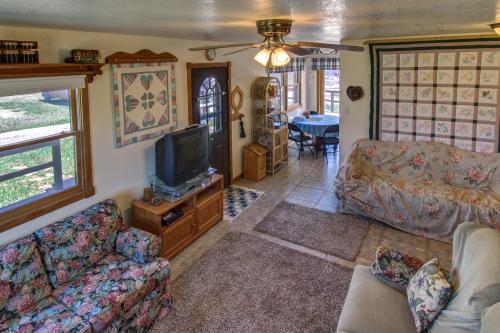 Mancos Country Comfort - Mancos, CO Vacation Rental
