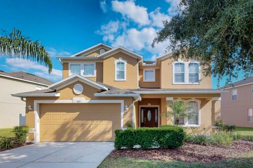 Disney Royalty - Davenport, FL Vacation Rental
