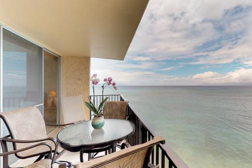 Hololani B504 -  Vacation Rental - Photo 1