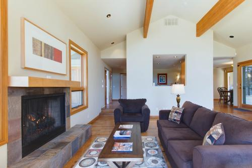 Desperado Dream Mid- Valley home  - Hailey, ID Vacation Rental
