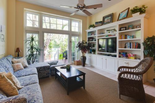 Bliss -  Vacation Rental - Photo 1