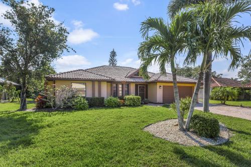 Bonita Sunrise - Bonita Springs, FL Vacation Rental