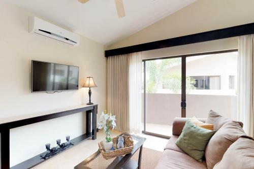 The Cove 10 at Playa Ocotal - Playas del Coco, Costa Rica Vacation Rental