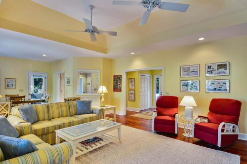 86 Surfscoter -  Vacation Rental - Photo 1