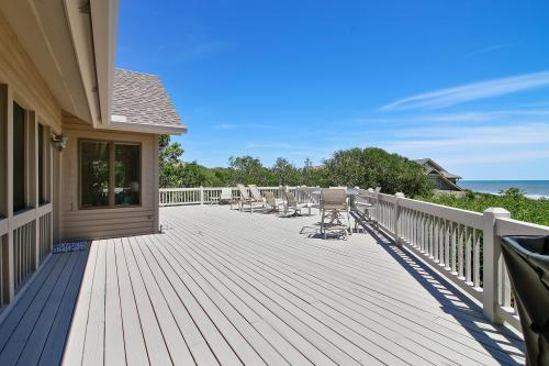 86 Surfsong -  Vacation Rental - Photo 1