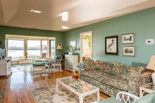 87 Inlet Cove -  Vacation Rental - Photo 1