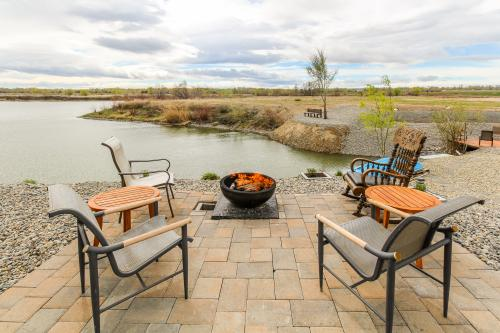 Naches Heights -  Vacation Rental - Photo 1