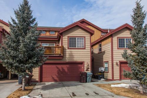 Spacious Bear Hollow House - Park City Vacation Rental