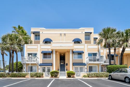 Port of Call - Cape Canaveral, FL Vacation Rental