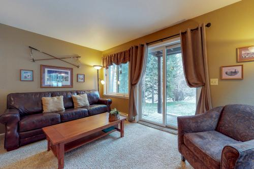 Night in the Pines (101) -  Vacation Rental - Photo 1